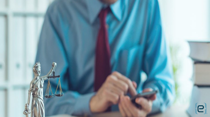 Law-Firm-Mobile-Security-Best-Practices