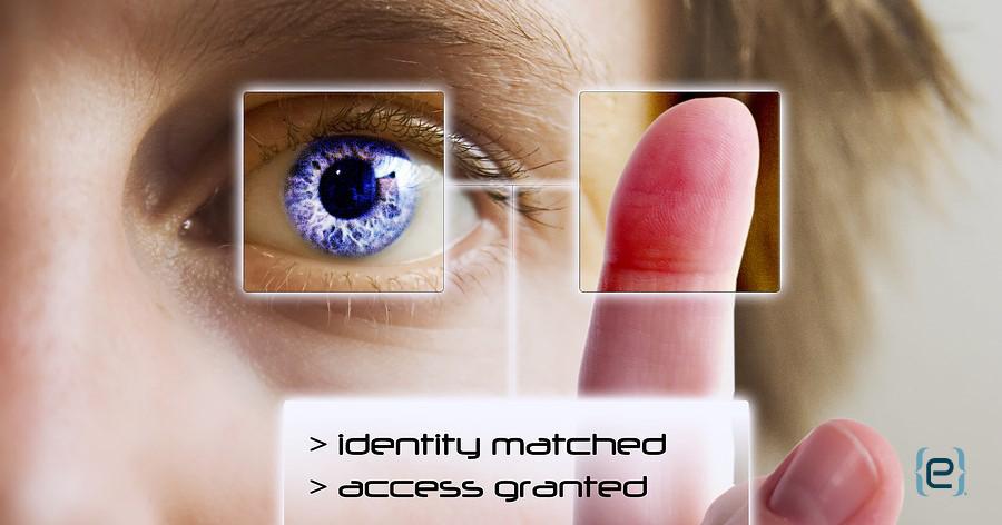 Beyond-Passwords