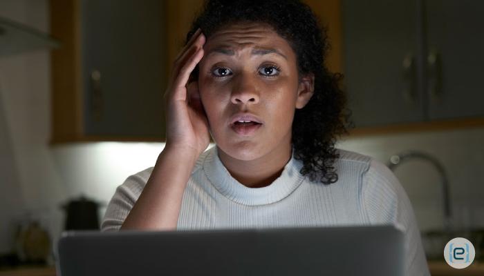 COVID-19-Phishing-Scams