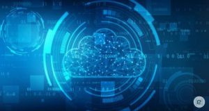 Cloud-based Security Solutions