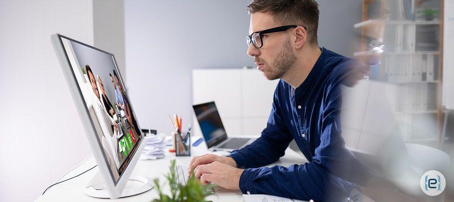 Microsoft 365 for Remote Work