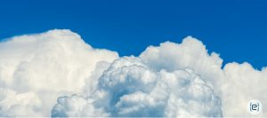 Reduce Cloud Spending