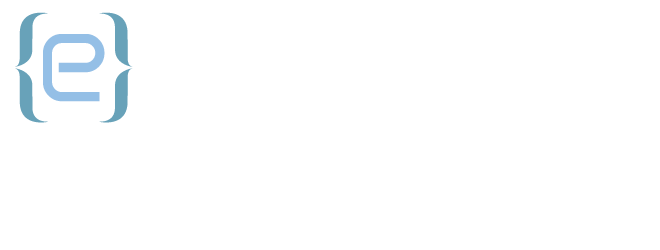 ecare compliance