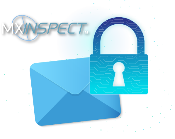 email-protection-services-dkim--