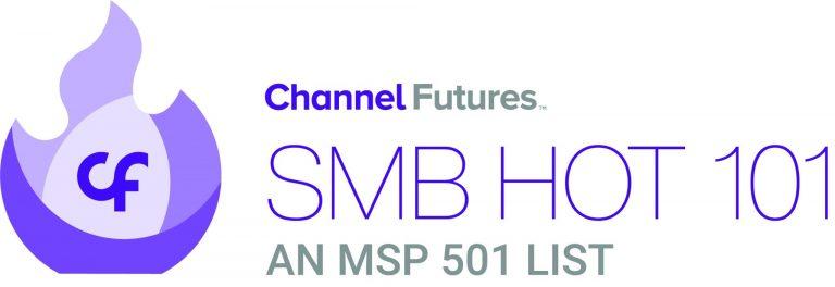 SMB Managed Service Providers