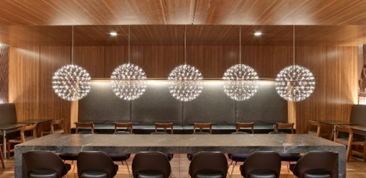 85 Broad Street Cafe Long Table Chairs Lights 1 Npcun17dqrh97a4sod7k6ee5t04otp63emp8n9uib0