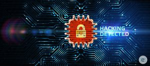 Managed Services Improve Cyber Security