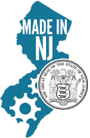 Manufacturing Day New Jersey