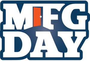 NJMEP Manufacturing Day