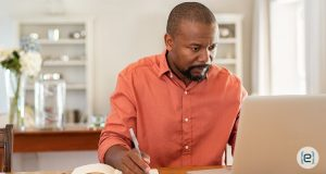 MSPs Empower Remote Work
