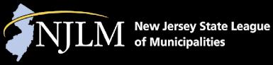 Njlm New Jersey State League Of Municipalities