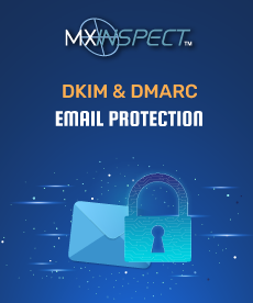 Dkim Dmarc Email Protection2