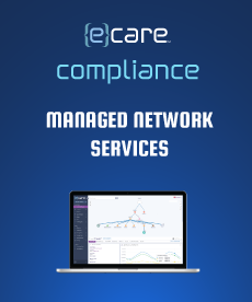 Ecare Compliance Managed Network2
