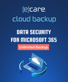 Unlimited Cloud Backup2