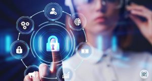 Digital Marketing And Privacy 3