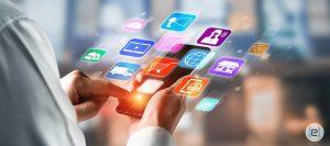Online Retail Growth 2