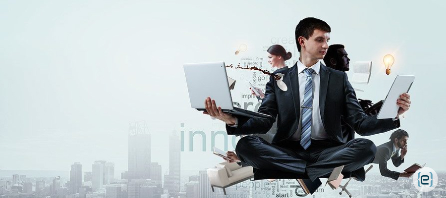 Legal Technology Productivity