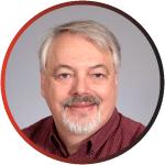 Jim Steinbacher