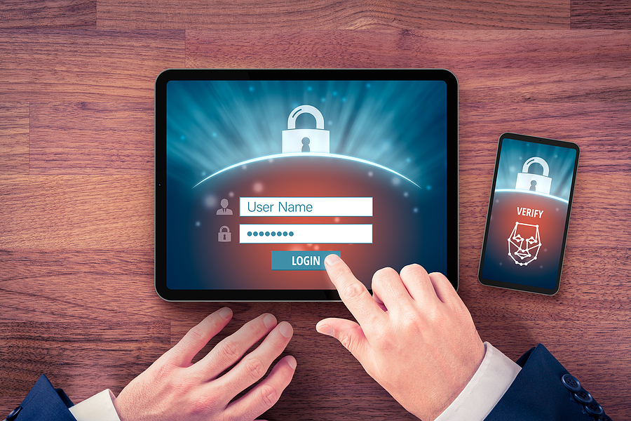 Technology security during COVID-19