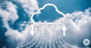 Why Add Cloud Backup4