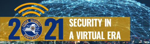 2021 Nys Cyber Security Conference