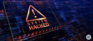 Default Cloud Security Tools