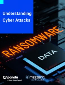Understanding The Cyber Kill Chain