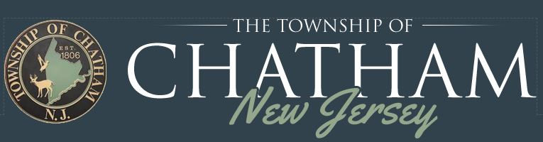 New Jersey Township