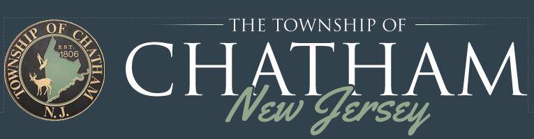 Chatham Township