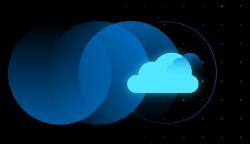 Azure Cloud3