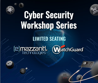 Cyber Security Workshops New York 2