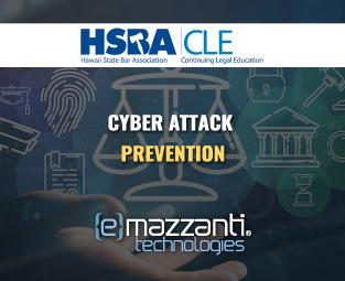 Hsba Cyber Security S1