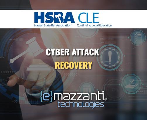 Hsba Cyber Security S2