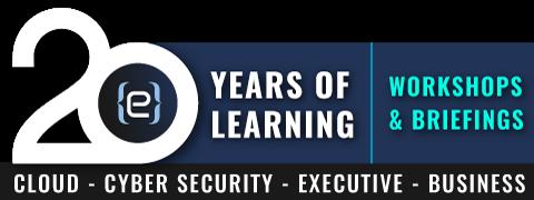 20years H Logo2