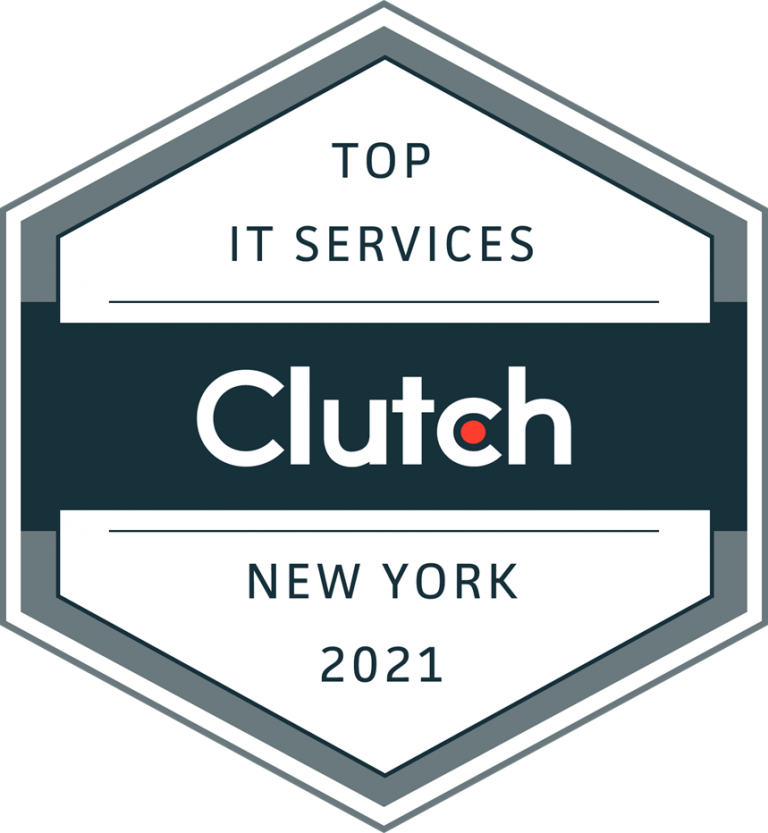 Cybersecurity Firm in New York