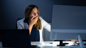 Prevent Cyberattacks