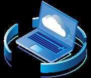 Cta Ecare Cloud Backup 2