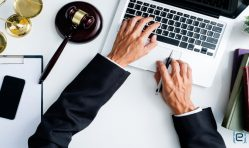 8-Law-Firm-Cyber-Security-Best-Practices.