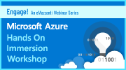 Microsoft Azure Workshop Event