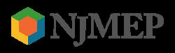 Njmep Logo Main
