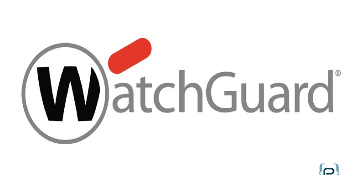 WatchGuard Cloud Platform